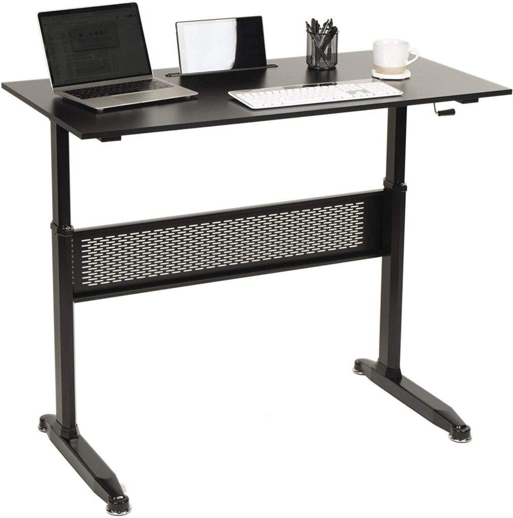 BestOffice Standing Desk