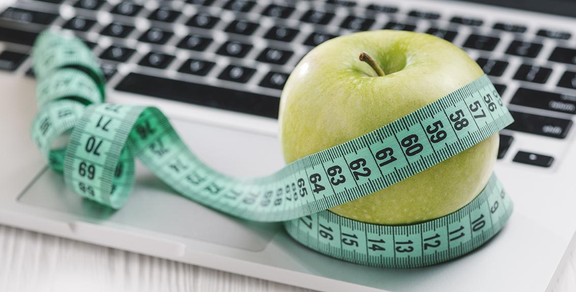 lose weight treadmill desk